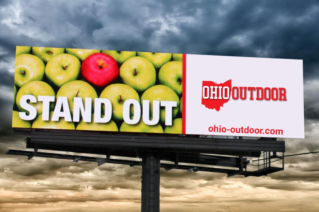 digital-billboard-advertising