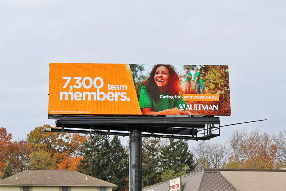 digital-billboard-ohio-outdoor